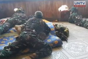 IMAGE_UNTV_NEWS_101917_Marawi