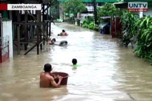 IMAGE_UNTV_NEWS_101917_ZAMBOANGA CITY FLOOD