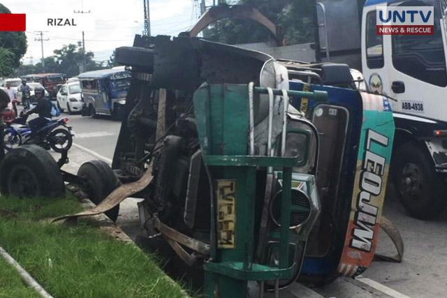 IMAGE_UNTV_NEWS_102517_Accidents involving jeepneys