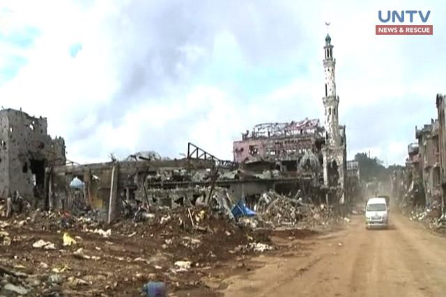 IMAGE_UNTV_NEWS_102517_Marawi City