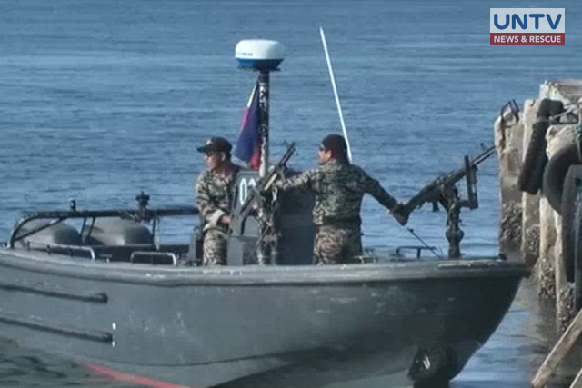 IMAGE_UNTV_NEWS_102517_Philippine Navy