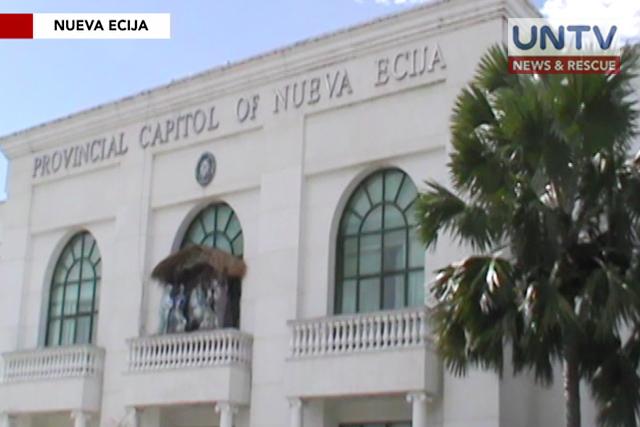 No reason to panic over culling of 40,000 chickens in Nueva Ecija - UNTV News | UNTV News