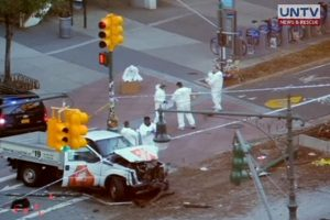 IMAGE_UNTV_NEWS_110117_Manhattan New York