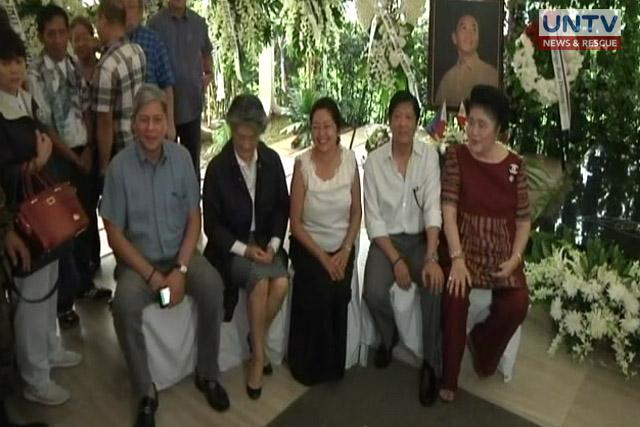 IMAGE_UNTV_NEWS_110117_Marcos
