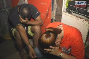 IMAGE_UNTV_NEWS_110117_illegal drug trade