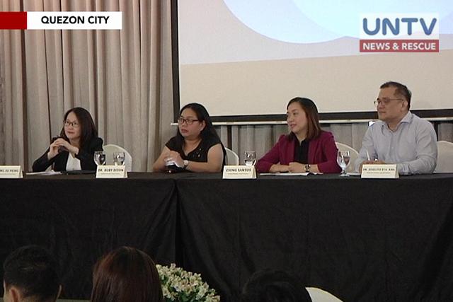 Health Risk: Philippines Suspends Sale Of Sanofi Dengue Vaccine