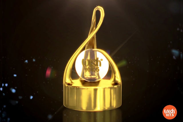 WIsh Music Award Year 3_Wish1075