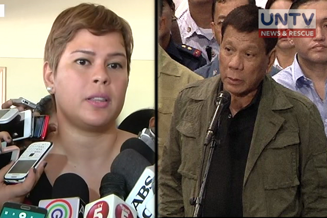 Duterte to personally plead for Kuwait OFWs
