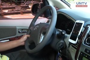 IMAGE_UNTV_NEWS_013018_TNVS Driver