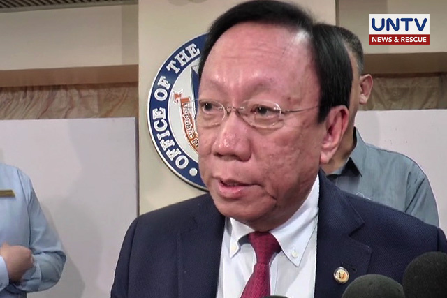 Senators cool to quo warranto removal