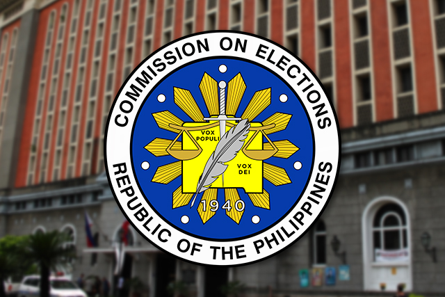 Image result for images for comelec