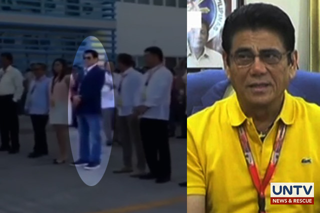 Antonio Halili Facts: Philippines Mayor Assassinated, 'Walk Of Shame' Policy Probable Motive