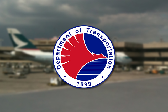 DOTr eyes two more airports to decongest NAIA - UNTV News