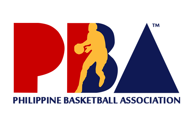 PH Basketball team sure to join 2018 Asian Games - UNTV ...  PH Basketball t...