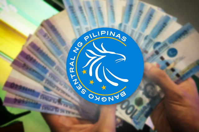 BSP: 3.8% PH inflation rate in Q1 2019 falls within target - UNTV News | UNTV News