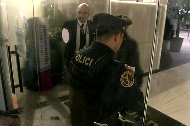 Armed robbers in Mexico steal $2 5 million in gold coins - UNTV News