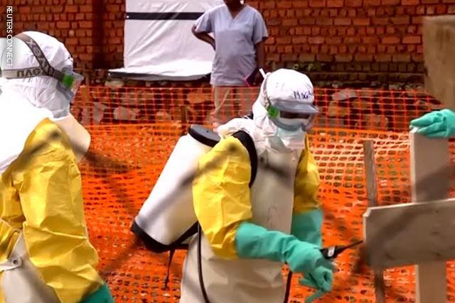 Coronavirus cases top 90,000 worldwide: WHO chief
