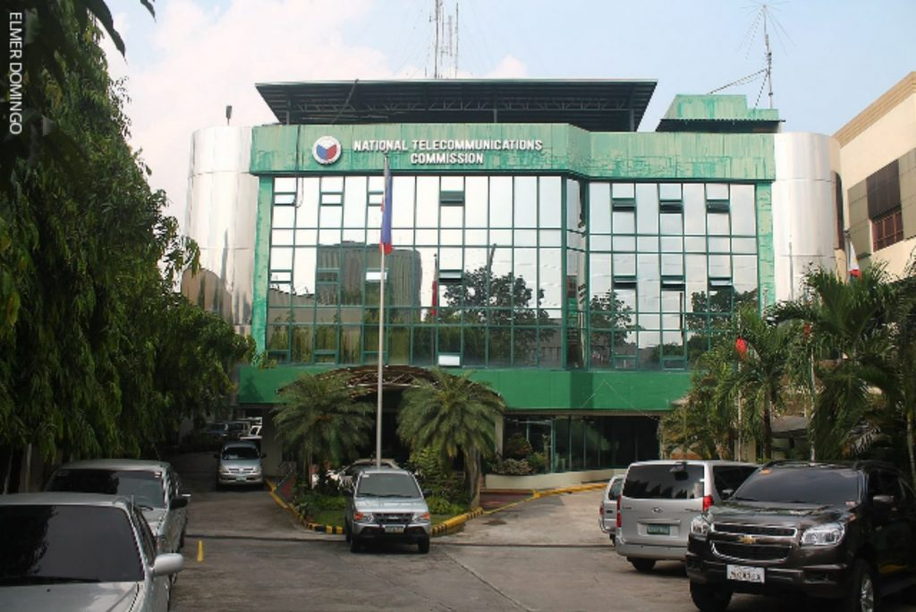 Ntc Wants 30 Radio Stations In Davao Close Due To Alleged