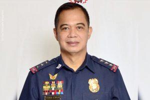 Vera Cruz named new JTF COVID-19 shield chief - UNTV News - UNTV News
