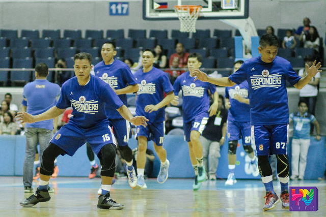 UNTV News_MARCH142015_UNTV CUP_Lian Opol