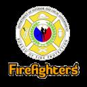 BFP_Firefighters