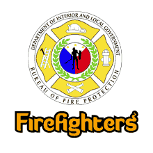 BFP_Firefighters