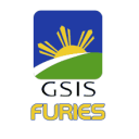 GSIS_Furies
