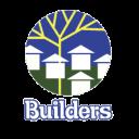 NHA_Builders