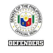 SENATE_Defenders