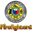 s5-bfp-logo-250x240