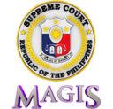 s5-judiciary-logo-250x240