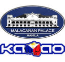 s5-malacanang-logo-250x240