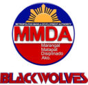 s5-mmda-logo-250x240