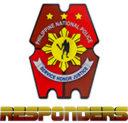 s5-pnp-logo-250x240