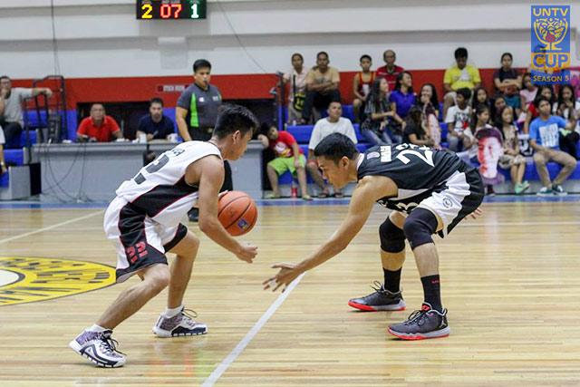 untv-cup-5-mmda-blackwolves-vs-senate-defenders-3