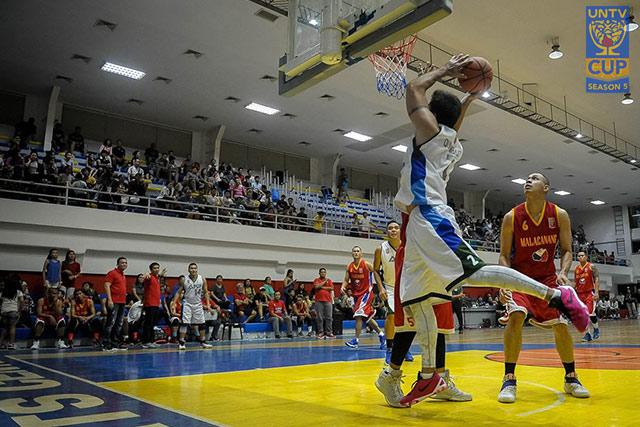 untv-cup-5-afp-cavaliers-vs-malacanan-kamao-5
