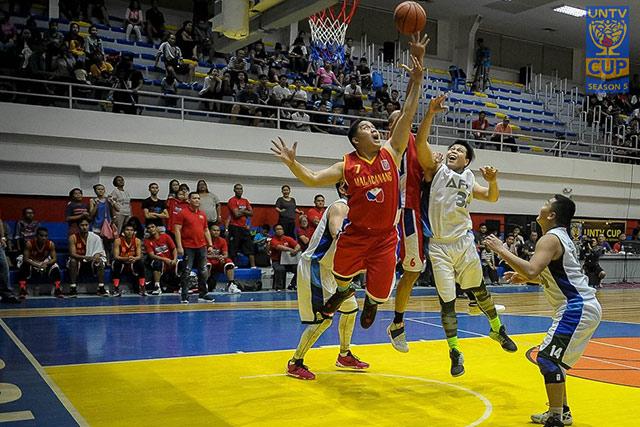 malacanan-vs-senate-defenders-untv-cup-5