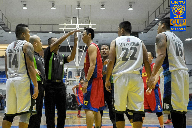 untvcup-goes-out-of-town