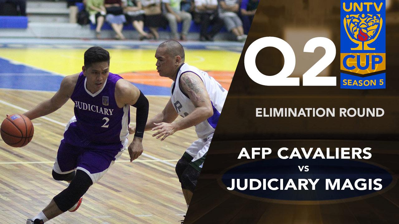 afp-vs-jud-q2