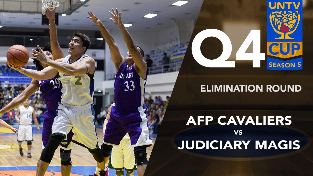 afp-vs-jud-q4