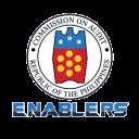 COA_Enablers