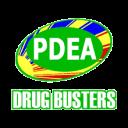 PDEA_Drug-Buster