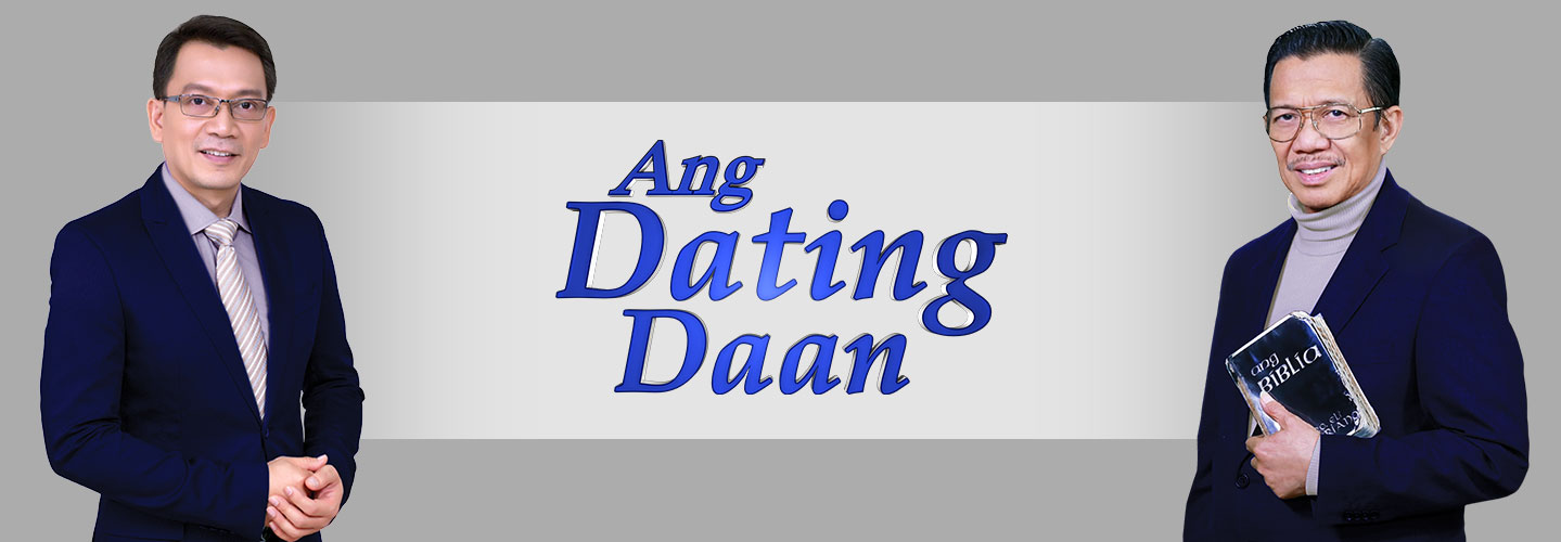 Expert rank Live Daan Bible Exposition Ang Hookup all events you