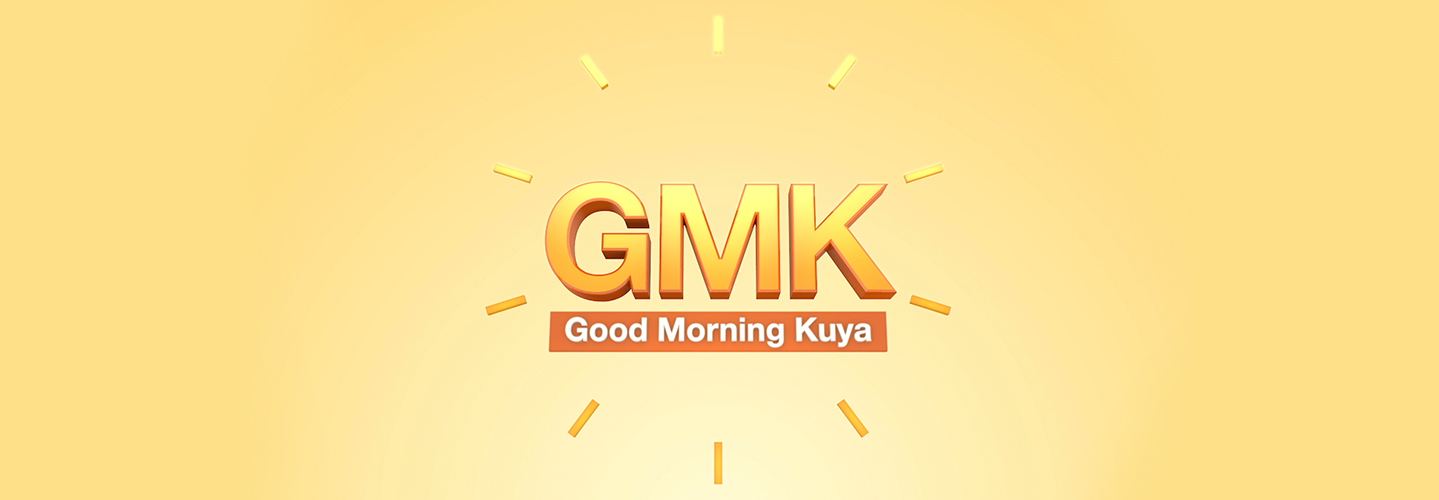 Untv philippines channel ang dating daan