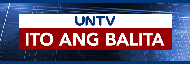 Untv 37 and dating daan philippines