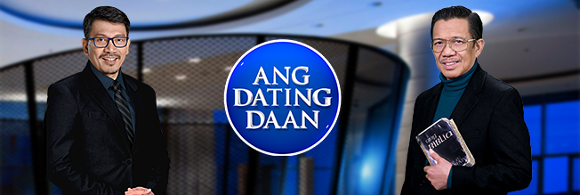 iglesia ni cristo vs ang dating daan debate Ang dating daan debate - mcgi shared iglesia ni cristo versus iglesia ng dios - inc vs add's video february 18, 2017 iglesia ni cristo nagtatanong: christ jesus as god 3/4 65,658 views iglesia ni cristo versus iglesia ng dios - inc vs add september 11, 2016 iglesia ni cristo nagtanong: christ jesus as god 2.