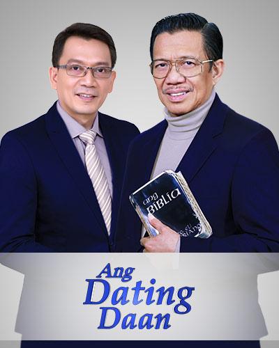 Ang-Dating-Daan-400x500