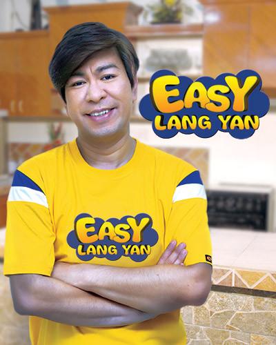 Easy-Lang-Yan-400x500
