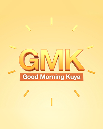 GMK-Program-Thumbnail-400x500