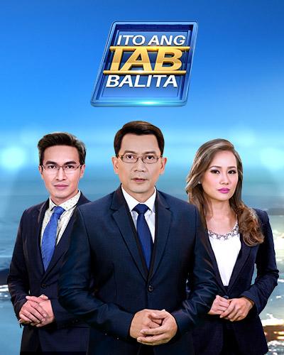 IAB-Homepage-Banner-400x500-R3